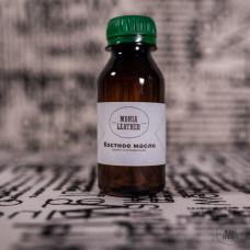 Костное масло