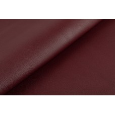 Коза. Цвет: бордовый. 1,3 мм. (ALRAN S.A.S.)
