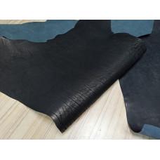 Ворот 1.3-1.5 мм цвет Черный
